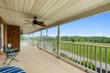 4126 Roy Cole Rd - Photo 36