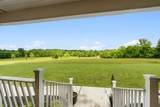 4126 Roy Cole Rd - Photo 37