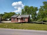 303 Kingree Rd - Photo 1