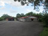 7340 Rock Creek Rd - Photo 1