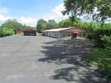 7340 Rock Creek Rd - Photo 2