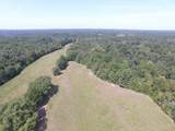 971 Robertson Rd - Tract 6A - Photo 1