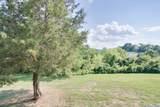 17 Shenandoah Cir - Photo 32