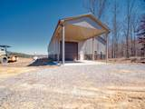 176 Forest Tower Rd - Photo 3