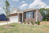 5545 Hickory Woods Dr. - Photo 3