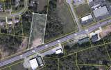 2465 Highway 41A Bypass - Photo 1
