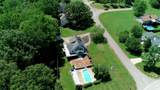 1001 Pointe Trace Dr - Photo 48