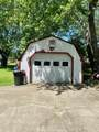 129 Industrial Dr - Photo 4