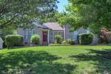 501 Mer Rouge Ct - Photo 1