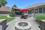 501 Mer Rouge Ct - Photo 4
