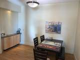 2600 Hillsboro Pike - Photo 7