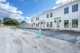 2051 Oakwood Ave Unit 22 - Photo 9
