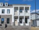 2045 Oakwood Ave Unit 25 - Photo 2