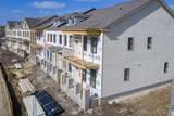 2045 Oakwood Ave Unit 25 - Photo 11