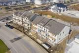 2045 Oakwood Ave Unit 25 - Photo 10