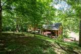 109 Hollow Ct - Photo 48