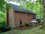 109 Hollow Ct - Photo 49