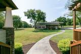 4291 Pate Rd - Photo 40