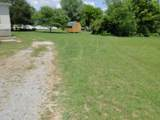 106 Choctaw Ct - Photo 18