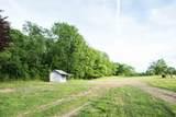 1853 Union Hill Road - Photo 15