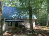 2235 Caney Branch Rd. - Photo 13