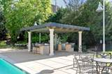 205 31st Ave - Photo 34