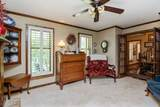 1637 N Greenhill Rd - Photo 4