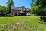 1637 N Greenhill Rd - Photo 35