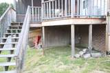 230 Grand View Dr - Photo 27