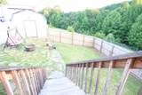 230 Grand View Dr - Photo 28