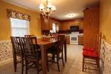 230 Grand View Dr - Photo 9