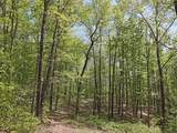0 Grouse Ridge Road - Photo 20