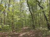 0 Grouse Ridge Road - Photo 21
