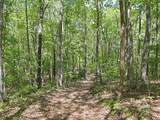 0 Grouse Ridge Road - Photo 24