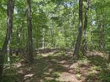0 Grouse Ridge Road - Photo 26