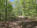 0 Grouse Ridge Road - Photo 28