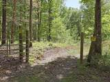 0 Grouse Ridge Road - Photo 30