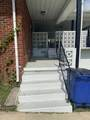 1305 Raby Ave - Photo 26