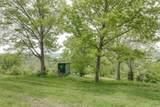4007 Catheys Creek Rd - Photo 40