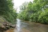 4007 Catheys Creek Rd - Photo 43