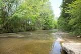 4007 Catheys Creek Rd - Photo 44