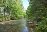 4007 Catheys Creek Rd - Photo 45