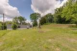 5307 Tidwell Hollow Rd - Photo 24