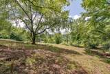 5307 Tidwell Hollow Rd - Photo 29