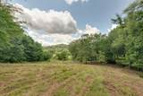 5307 Tidwell Hollow Rd - Photo 30