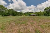5307 Tidwell Hollow Rd - Photo 4
