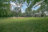 104 Short Springs Rd - Photo 41