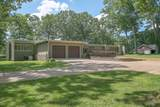 104 Short Springs Rd - Photo 43
