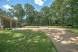 104 Short Springs Rd - Photo 44