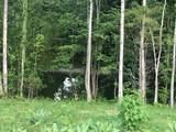 32 White Oak Ln - Photo 3